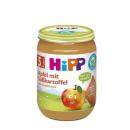 HiPP Apfel mit Süßkartoffel (190g)