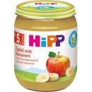 HiPP Äpfel mit Bananen (190g)