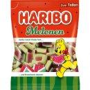 Haribo Melone