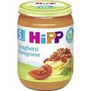 HiPP Spaghetti Bolognese (190g)