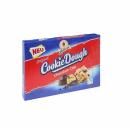 Halloren Original Cookie Dough Chocolate Chip | Deutsche...