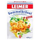 Leimer bread crumbs from fresh white bread 400 g box