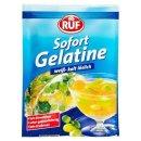 Ruf Sofort Gelatine 27 g