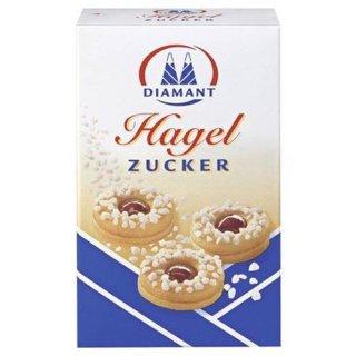 Diamond hail sugar 250 g pack