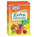 Dr. Oetker Gelierzucker 2:1 (500 g)