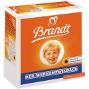Brandt The brand sweetsack 225 g pack