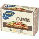 Wasa wholemeal crispbread made from whole grain rye 260 g...