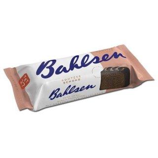 Bahlsen g/âteau comtess Baileys 350 g Noir