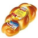 Oelz Butterzopf 500 g