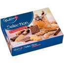 Bahlsen Selection Keks- und Waffelmix 454 g