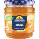 Mühlhäuser Extra Konfitüre Orange 450 g