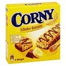 Corny Müsliriegel Schoko Banane