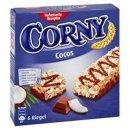 Corny cereal bar coco