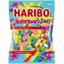 Haribo FIZZ Rainbow