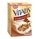 Dr. Oetker Vitalis Schokomüsli  1,5kg