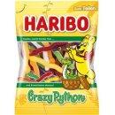 Haribo Crazy Phyton