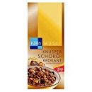 Kolln cereals Crunchy Chocolate Brittle 1,7kg