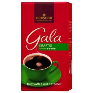 Gala Full-bodied 500g