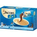 Jacobs 2 IN 1