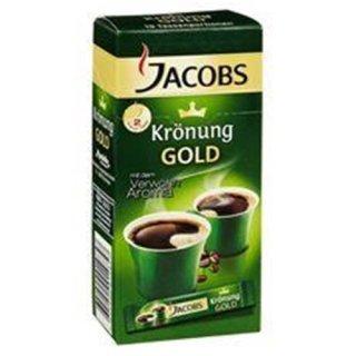 Jacobs Krönung Gold Instant