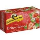 Goldmännchen-Tee sanfte Erdeere