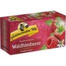 Goldman tea gentle forest raspberry