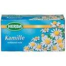 Herba Kamillentee wohltuend-mild
