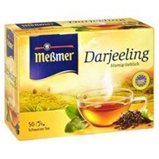 Messmer Darjeeling (big box)