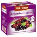 Milford Currant Cherry