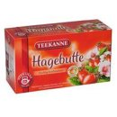 Teekanne Hagebutte (big box)