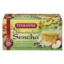 Teekanne Chinese Sencha