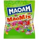 Maoam MaoMix 250GR
