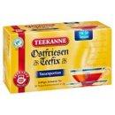 Teekanne Ostfriesen-Teefix