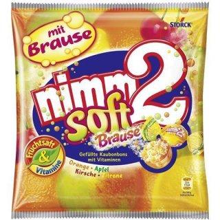 nimm2 Soft Brause