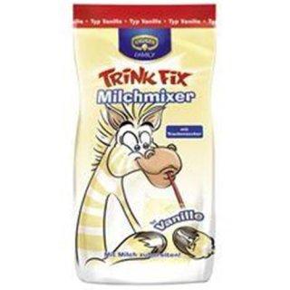 Kruger Trinkfix Milk Blender Vanilla