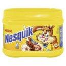 Nestlé Nesquik Kakaopulver 250gr