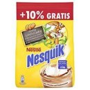 Nestlé Nesquik Kakaopulver 500g