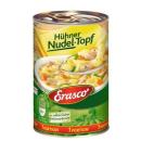Erasco Hühner Nudel Topf 390ml