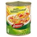 Erasco Weiße Bohnen-Eintopf