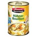 Sonnen Bassermann Meine Hühner Bouillon