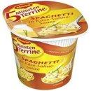 Maggi 5 Minuten Terrine Spaghetti in Käse Sahne Sauce