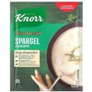 Knorr Feinschmecker Spargelcreme