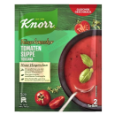 Knorr gourmet tomato soup Toscana