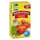 Knorr Tomato al Gusto Napoli