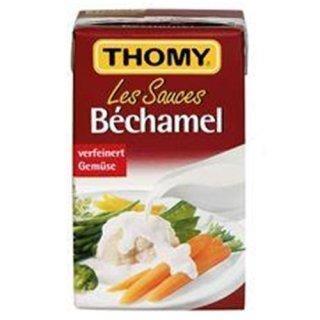 Thomy Les Sauces Béchamel