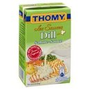 Thomy Les Sauces Dill Sahne