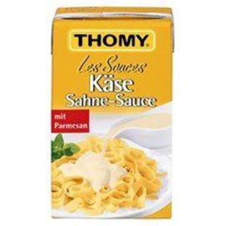 Thomy Les Sauces Käse Sahne