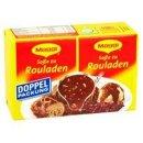 Maggi Delikatess Soße zu Rouladen