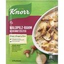 Knorr Fix Mushroom Cream Sliced