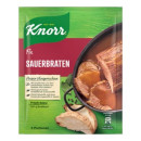 Knorr Fix Sauerbraten